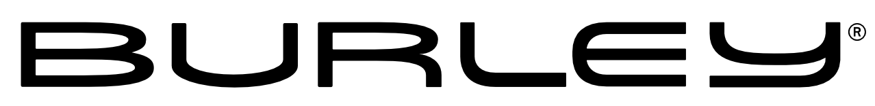 Burley_Logo-01-1