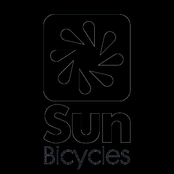 SunBicyclesLogo-slimC