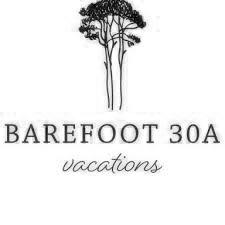 barefoot_30a