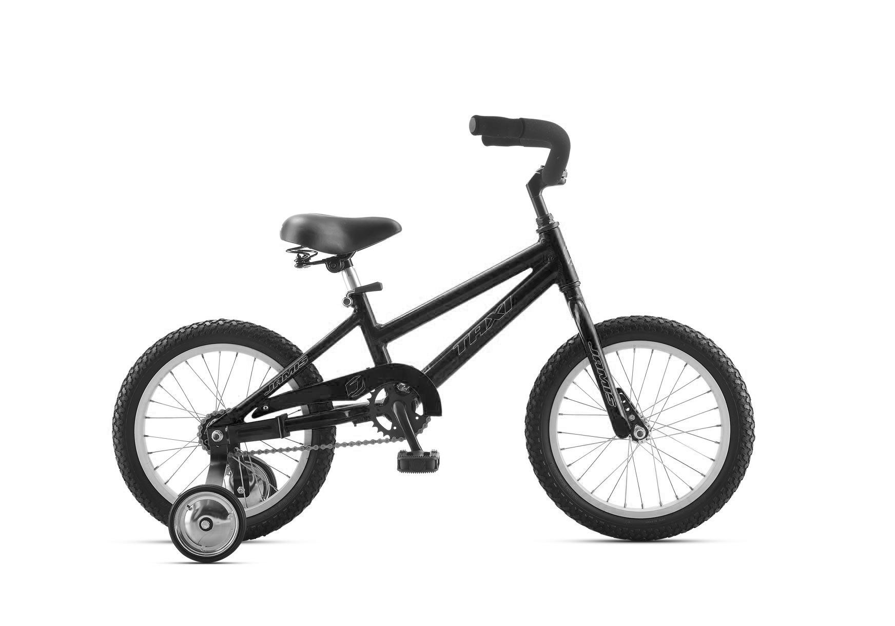 good pedals 16 bike_TW