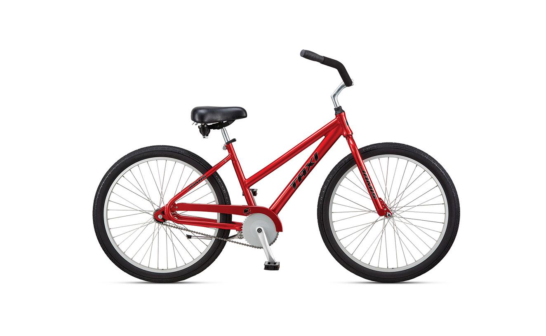 good pedals adult cruiser