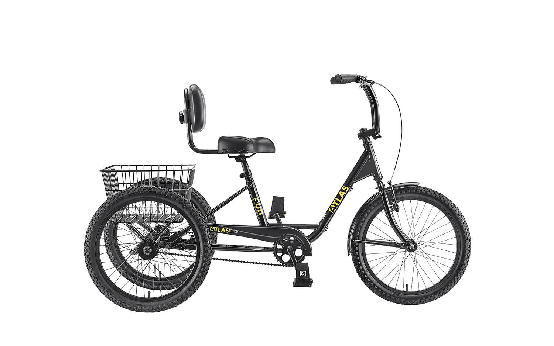 good pedals kid trike