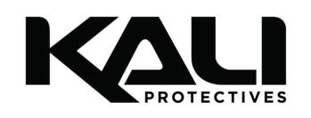 kali logo